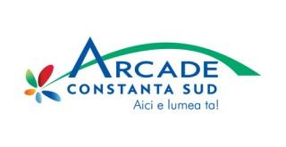 Arcade Constanta Sud