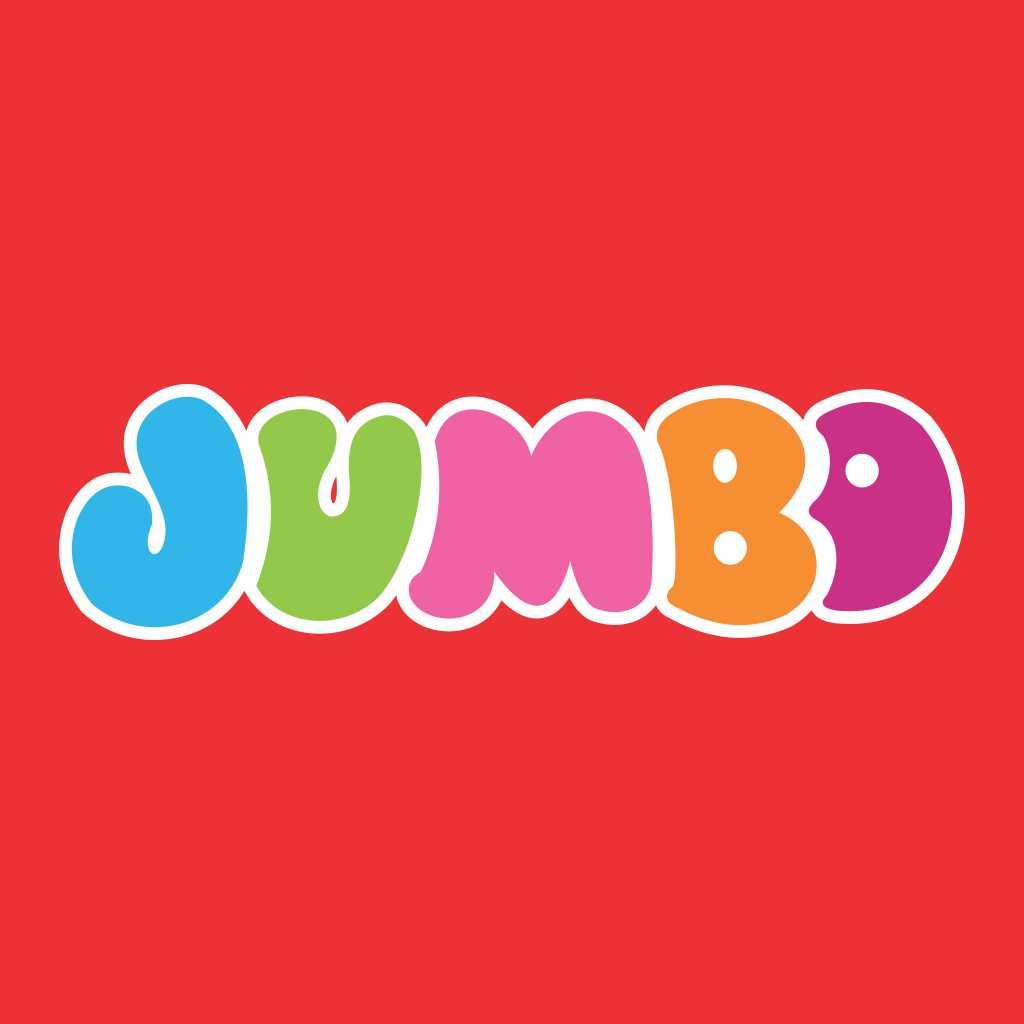 Lansare JUMBO