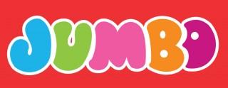 Lansare magazin Jumbo