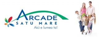 Arcade Satu Mare