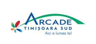 Centrul Comercial Arcade Timisoata Sud 2