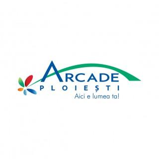 Centru Comercial Arcade Ploiesti