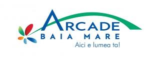 Centrul Comercial Arcade Baia Mare