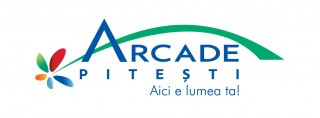 logo_Arcade-pitesti-01-landscape