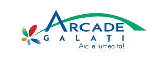 Arcade Galati
