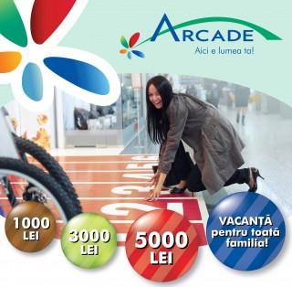 Paste_Arcade
