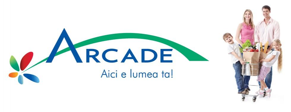 Arcade Property