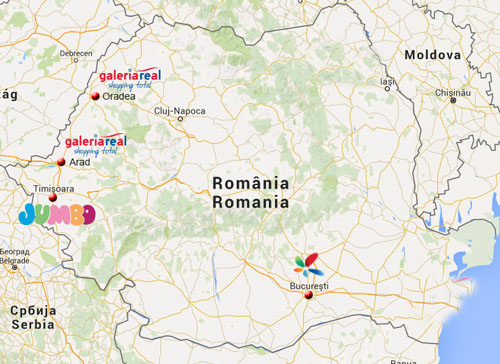 Click pentru marire harta