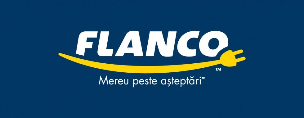 Logo_Flanco_mereu_peste_asteptari_Blue